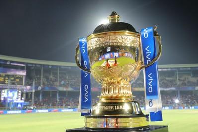 आईपीएल: राजस्थानको हार