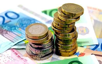 यस्तो छ आजको विदेशी मुद्राको विनिमय दर