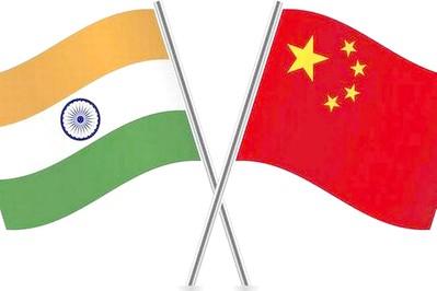 वार्ता बिफलपछि चीन र भारतबीच फेरि आरोप-प्रत्यारोप