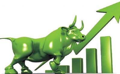 शेयर बजारमा ६८ अंकको सुधार, नेप्से परिसूचक ६८.४७ अंकले बढ्यो