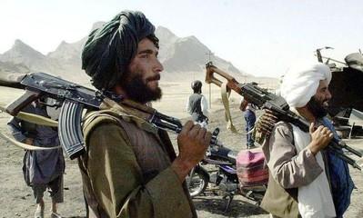 अफगान विश्वविद्यालयमा अब छात्र-छात्रालाई अलग पढाइने