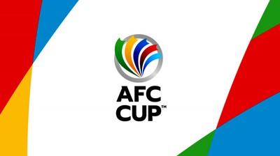 एएफसी कप २०२१ को प्रारम्भिक खेलमा त्रिभुवन आर्मी र श्रीलङ्का पुलिस भिड्दै